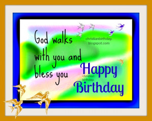 image for birthday card, free quotes for wishing nice birthday to son ...