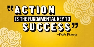Successful Quotes For Students Student academic success
