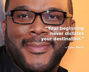 Tyler Perry Madea Best Quotes