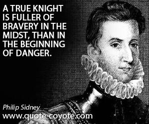 Philip Knight Quotes