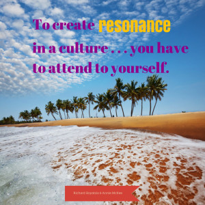 Leadership Quotes that Challenge the Status Quo
