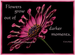Inspirational+quotes+with+pictures+of+flowers