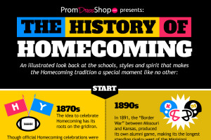 Awesome-Homecoming-Fundraising-Ideas.jpg