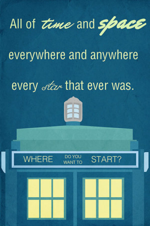 Doctor-Who-image-doctor-who-36099504-499-750.jpg