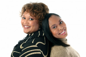 Woman To Woman: Having A Grown Up Relationship With Your Mother