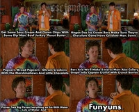 stoner movies half baked cachedoct cachedranking brians munchies ...