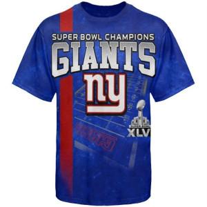 camiseta-new-york-giants-super-bowl-xlvi-champions.jpg