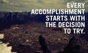 Inspiring Motivational Uplifting Inspirational Life Quotes and Sayings