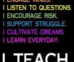 Educational Quotes For Special Education. QuotesGram