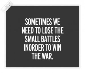 more quotes pictures under war quotes html code for picture