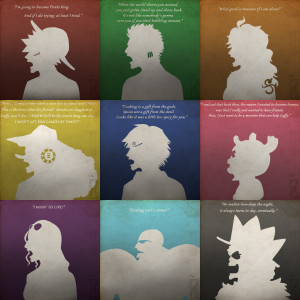Crew Quotes ( fc09.deviantart.net )