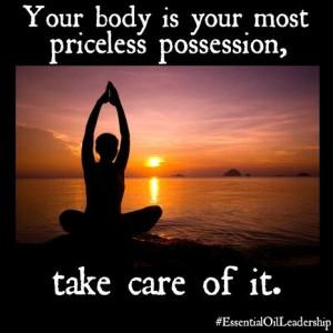 EssentialOilLeadership #quote #inspire #health