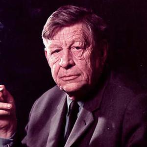 Auden Leave A Comment Cite This Quote Suggest An Edit