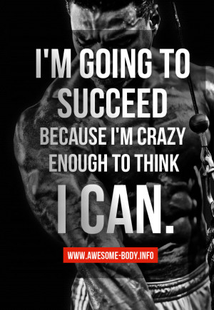 want to succeed | Motivational Quotes