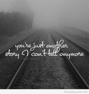 another story quote august quotes brainy quotes good morning quotes ...