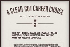 31-Cool-and-Funny-Barbershop-Names-.jpg