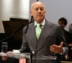 quotes authors british authors norman foster facts about norman foster