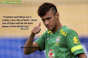 neymar quotes neymar quotes neymar quotes