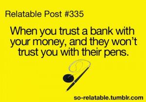 ... Funny Post, Stuff, Relatable Posts, So True, Teenagers Post, Teen Post