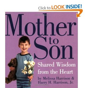 ... : Mother and son quotes, mother son quote, mother quotes to son