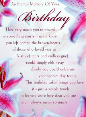 Ross's 29th Birthday