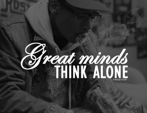 Wiz Khalifa Quotes HD Wallpaper 8