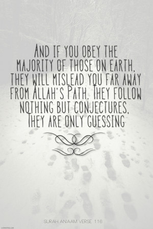 lionofallah:If you follow their footsteps…
