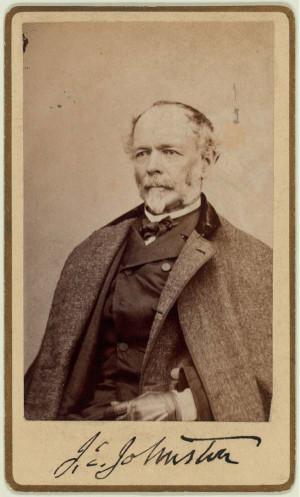 American Civil War portraits part 5