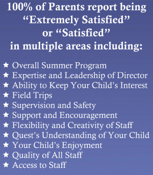Pediatric Occupational Therapy Quotes Quotes from Parents Regarding