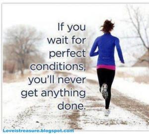 ... quotes motivational quotes motivational quotes motivational quotes