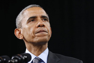 obama-to-republican-critics-on-immigration-pass-a-bill.jpg
