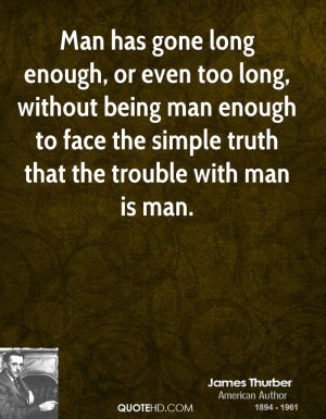 Comedians Sayings, , Famous Sayings by Comedians