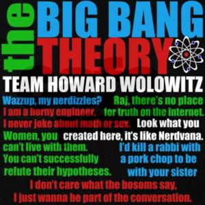 howard_wolowitz_quotes_zip_hoodie_dark.jpg?color=Black&height=460 ...