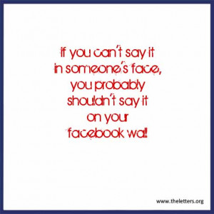 Quotes about Facebook | How Facebook Has Affected Us