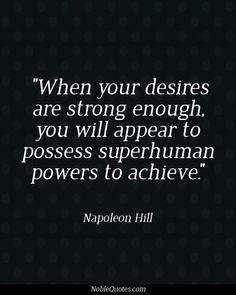 Napoleon Hill Love Quotes: Napoleon Hill Quotes Napoleon Hill, Funny ...
