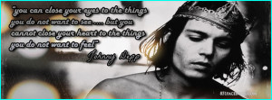 quotes of the day johnny depp quote quotes by johnny depp johnny depp