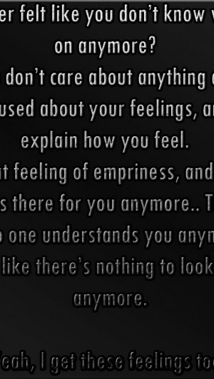 White quotes sad depressing sadness depression ezechyel wallpaper