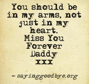 ... & www.Facebook.com/SayinggoodbyeUK #babyloss #miscarriage #Sad