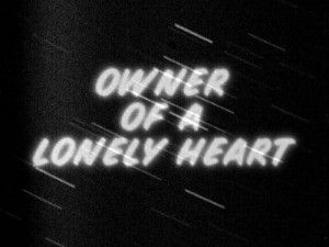 Lonely Heart Quotes Lonely heart