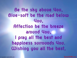 Good Night Prayer Quotes Good Night Prayer Quotes