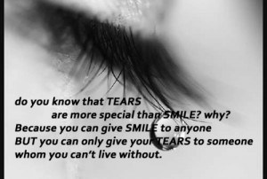 quote in love sad love quotes quotes about sadness sad love quotes sad ...