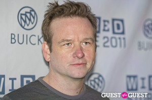 Dallas Roberts Pictures