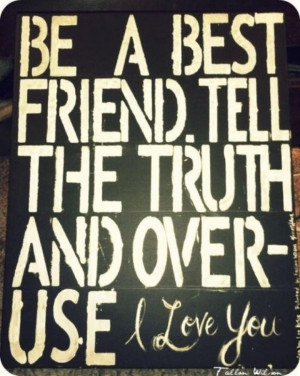 Wise quotes and sayings wisdom best friend