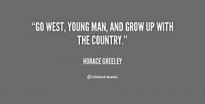 Men Grow Up Quotes
