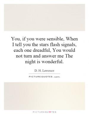 Flash Quotes