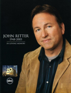 John-Ritter-john-ritter-30414345-788-1023.jpg