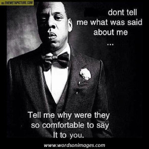 Inspirational quotes jay z