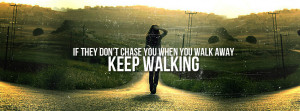 Girly-Quotes-Fb-Cover-Photos