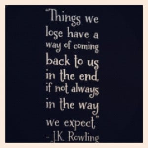 luna lovegood quotes | luna lovegood # quotes # igers # igdaily ...