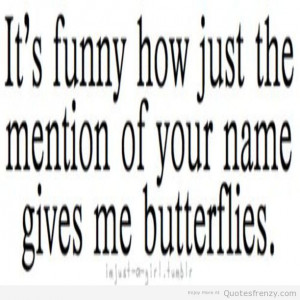 Cute Quotes For Boyfriend And Girlfriend Cute quotes · family quotes
